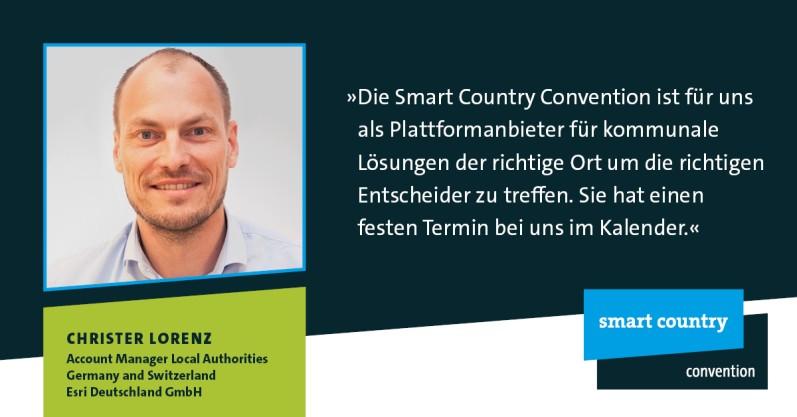 SCCON_Ausstellerstimmen_DE_Christer Lorenz