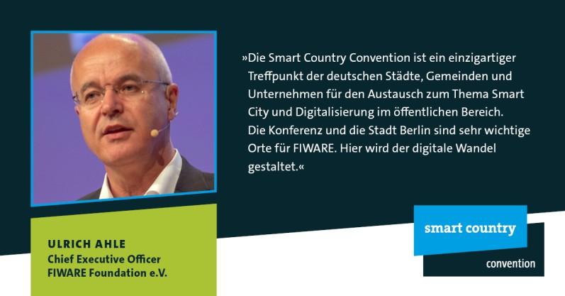 SCCON_Ausstellerstimmen_DE_Ulrich Ahle