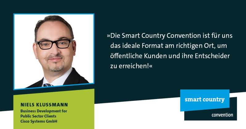 SCCON_Ausstellerstimmen_DE_Klussmann