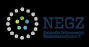 Nationales E-Government Kompetenzzentrum NEGZ e.V.