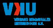 VKU - Verband kommunaler Unternehmen e.V.