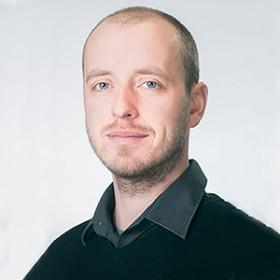 Sven Romann