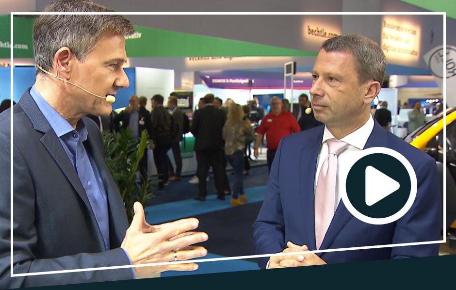 Interview mit Jens Heithecker über den Erfolg der Smart Country Convention