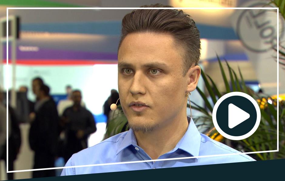 SCC 2019 Talk mit Marcus Tychsen & Dennis Pütz, goFlux