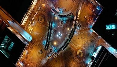Smart City: Fehlende Digitalisierung macht Städte unattraktiv